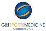G&T Orthopedics and Sports Medicine - logo small-1