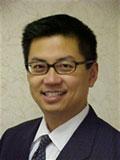Dr Kevin Tu MD